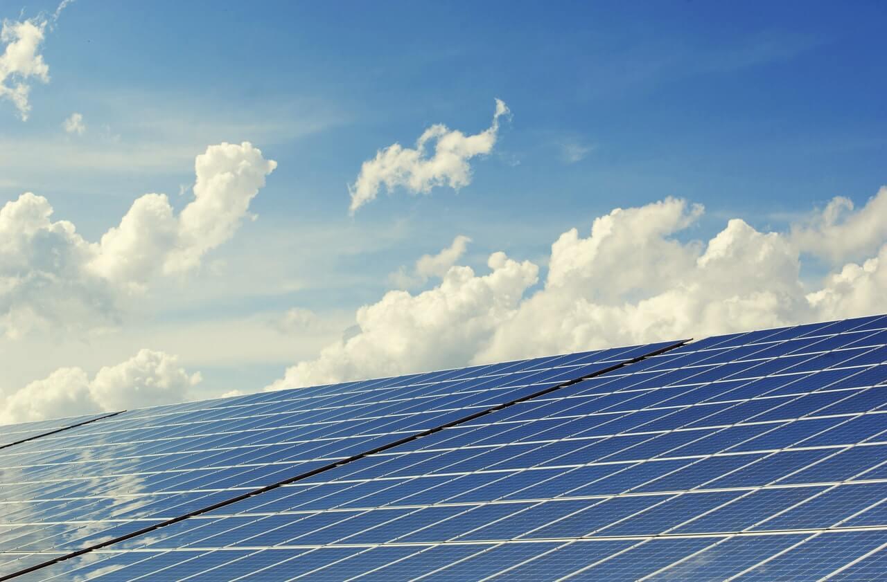 Solar Install Tesla Electrical & Solar